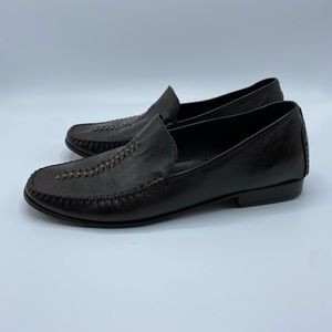 Cole Haan Women's Shoes Loafers Sz 8 1/2 B